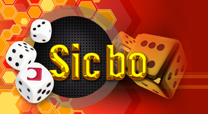 Judi Sicbo Dimainkan dengan Cara Online Lebih Baik
