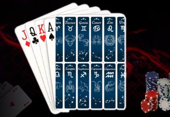 Judi Poker Sangat Cocok Dimainkan Siapa Saja