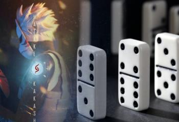 Permainan-Dominoqq-yang-Menghindari-Kekalahan-Besar